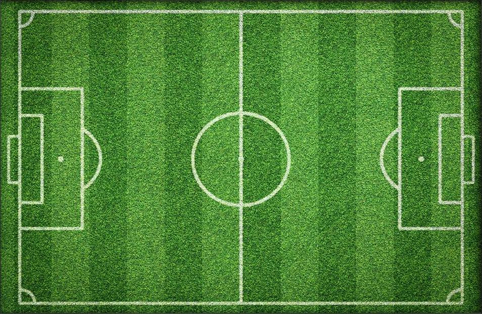 Field Position